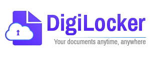 DigiLocker: Your documents anytime, anywhere